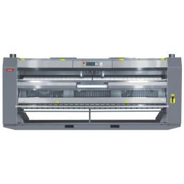 LSREP 5025 - Przemysłowy magiel pasowy