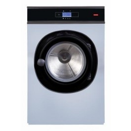 AF240 - Przemysłowa pralnico-wirówka