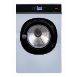AF280 - Przemysłowa pralnico-wirówka