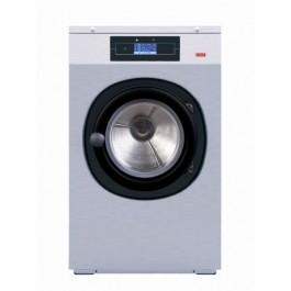 AR105 - Przemysłowa pralnico-wirówka