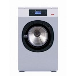 AR280 - Przemysłowa pralnico-wirówka