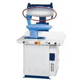 LV - 800 - F - Prasa pneumatyczna