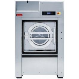 LH 400 - Przemysłowa pralnico-wirówka