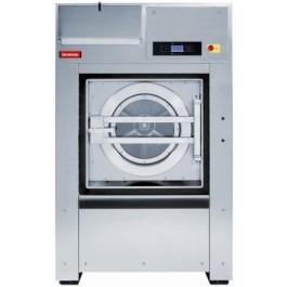 LH 550 - Przemysłowa pralnico-wirówka