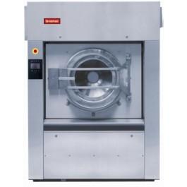 LH 800 - Przemysłowa pralnico-wirówka