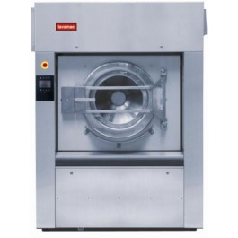 LH 1250 - Przemysłowa pralnico-wirówka