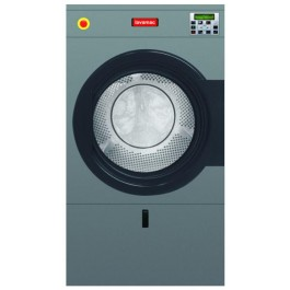 LS 195 - commercial tumble dryer