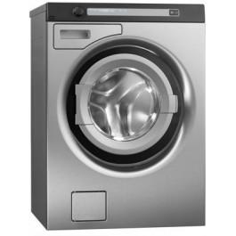 LSC65 - Profesjonalna pralnico-wirówka