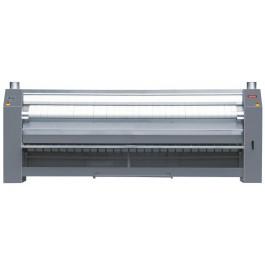 LSRP/LSRA 5020 - Przemysłowy magiel pasowy