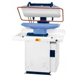 LV - 800 - R1- V - Prasa pneumatyczna