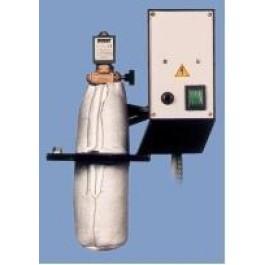 GFV  - Separator kondensatu