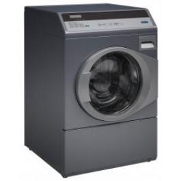 SPC100 - Profesjonalna pralnico-wirówka