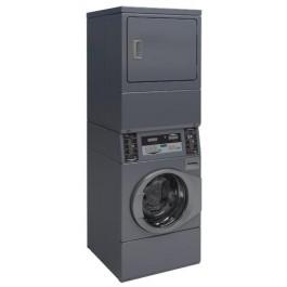 SPS100 - Profesjonalna pralnico-wirówka