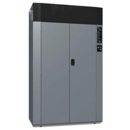 LDC 8 HP - Szafa susząca
