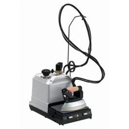 Minivapor - Wytwornica pary dla żelazka