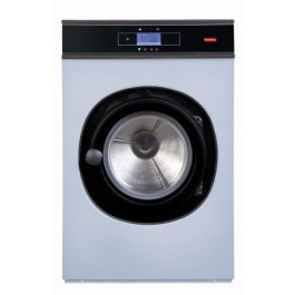 AF 135 - Commercial washer extractor
