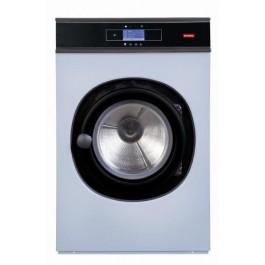 AF105 - Przemysłowa pralnico-wirówka