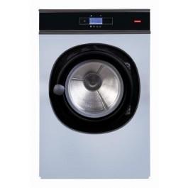 AF180 - Przemysłowa pralnico-wirówka