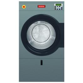 LS 195 - commercial tumble dryer