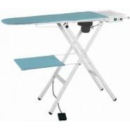 Omega - Podgrzewany stoł do skladania
