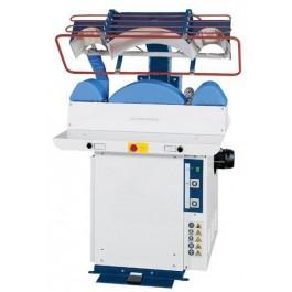CT-CP - Prasa pneumatyczna