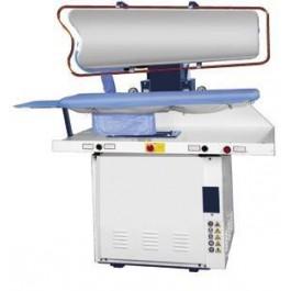 LV - 800 - P - Prasa pneumatyczna