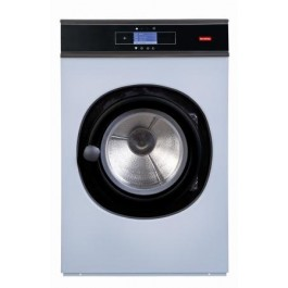 AF 105 - Commercial washer extractor
