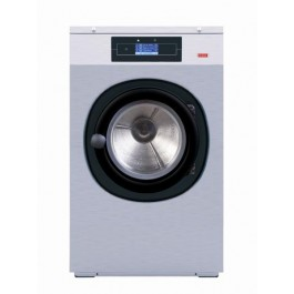 AR 135  Commercial washer-extractor